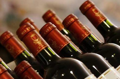 plombier chauffagiste Egletons Corrèze vins